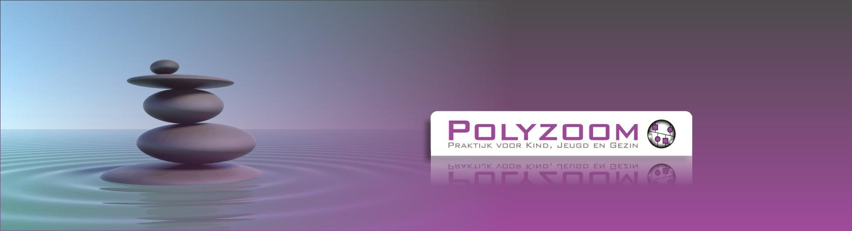 Polyzoom Header Praktijk voor kind, jeugd en gezin