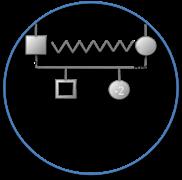 Gezinsgenogram