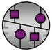 Logo PolyZoom